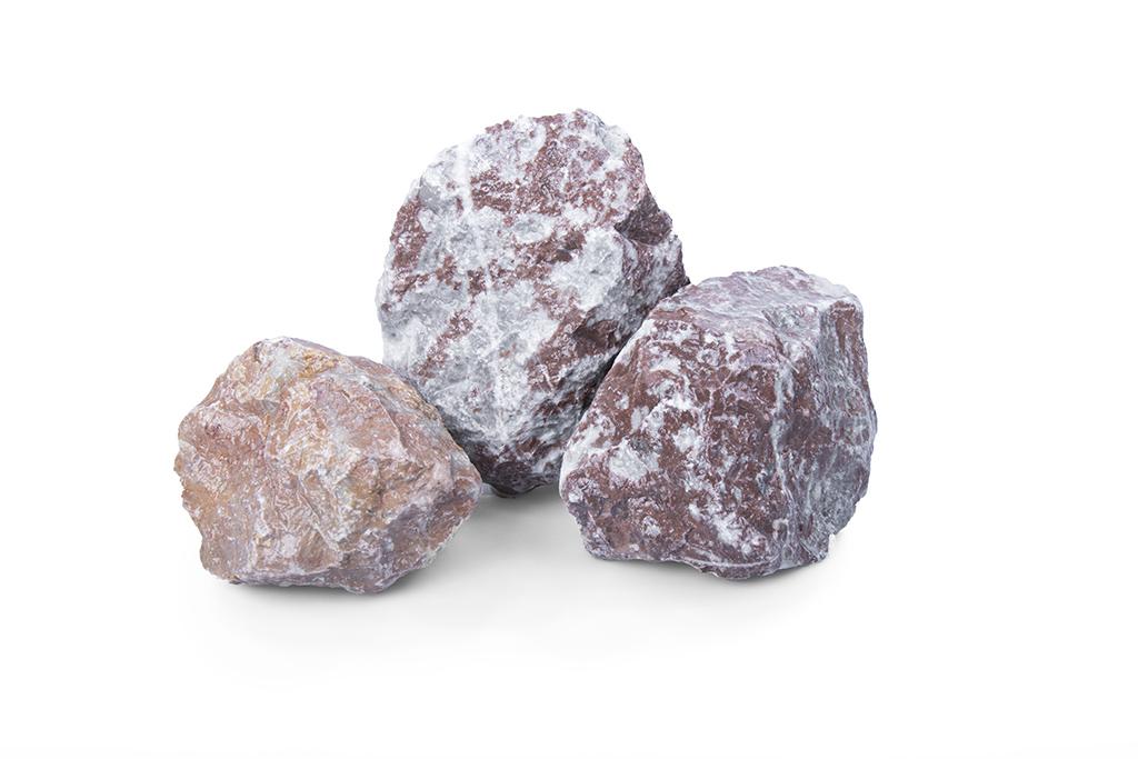 Classic Rocks GS